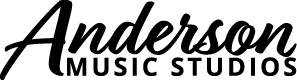 Anderson Music Studios
